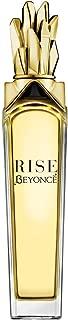 Beyonce Rise Eau de Parfums, 1 Fluid Ounce