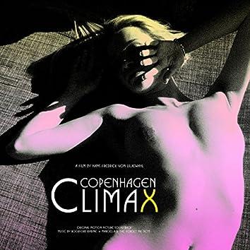 Copenhagen Climax (Original Motion Picture Soundtrack)