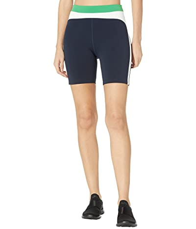 Splits59 Dream High-Waisted Techflex Shorts