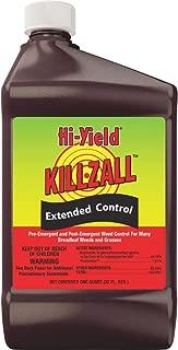 32OZ Conc Killzall