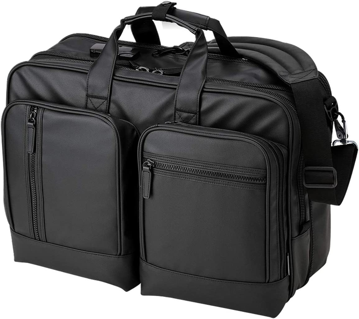 Tampa Very popular Mall SANWA 15.6-inch Laptop Computer Combination Backpack with Lock