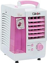Clikon Floor Air Conditioner Less than 3000 BTU - CK2199