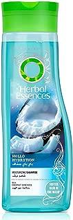 Herbal Essences Hello Hydration Moisturizing Shampoo with Coconut Scent 700 ml