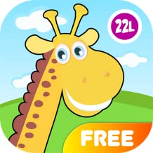 First Words All-In-One Learning: Matching and Sorting Puzzle Games for Kids Free. Shapes, Colors, Animals, Vehicles, Weather and More (180 flash cards) My Educational Toy (Baby, Preschool, Toddler & Kindergarten) by Abby Monkey® Clubhouse
