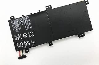 InfiniteL C21N1333 Laptop Battery for Asus Transformer Book Flip TP550LA TP550LD 15.6
