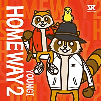 HOMEWAY 2