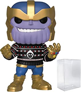 Best thanos in ship pop Reviews