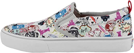 Amazon.com: Skechers BOBS Shoes