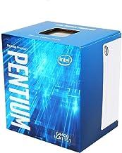 Intel BX80662G4400 Pentium Processor G4400 3.3 GHz FCLGA1151