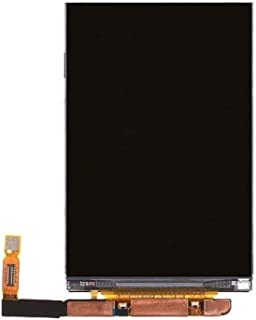 Screen Replacement LCD Display Digitizer for Sony LCD Display Screen for Sony Xperia Go ST27i