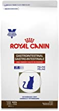Royal Canin Veterinary Diet Feline Gastrointestinal High Energy He Dry Cat Food, 8.8 Lb.