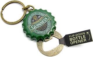 Guinness Irlanda screwcap abrebotellas