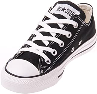 Converse Unisex Chuck Taylor All Star HI Basketball Shoe (8.5 B(M) US Women / 6.5 D(M) US Men)