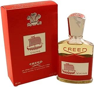CREED Viking Edition 50 ml