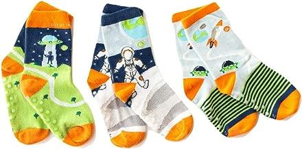 q for quinn socks