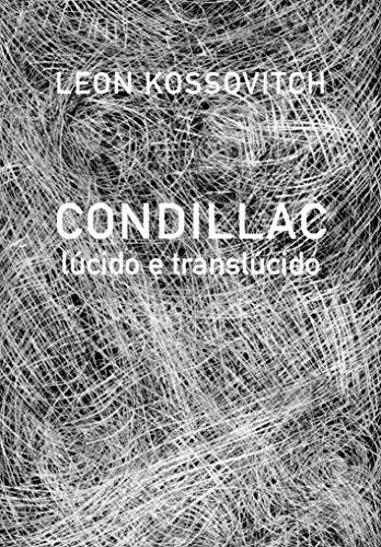 Condillac Lúcido e Translúcido