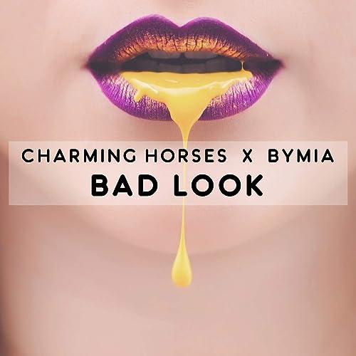 bad look Charming Horses x byMIA