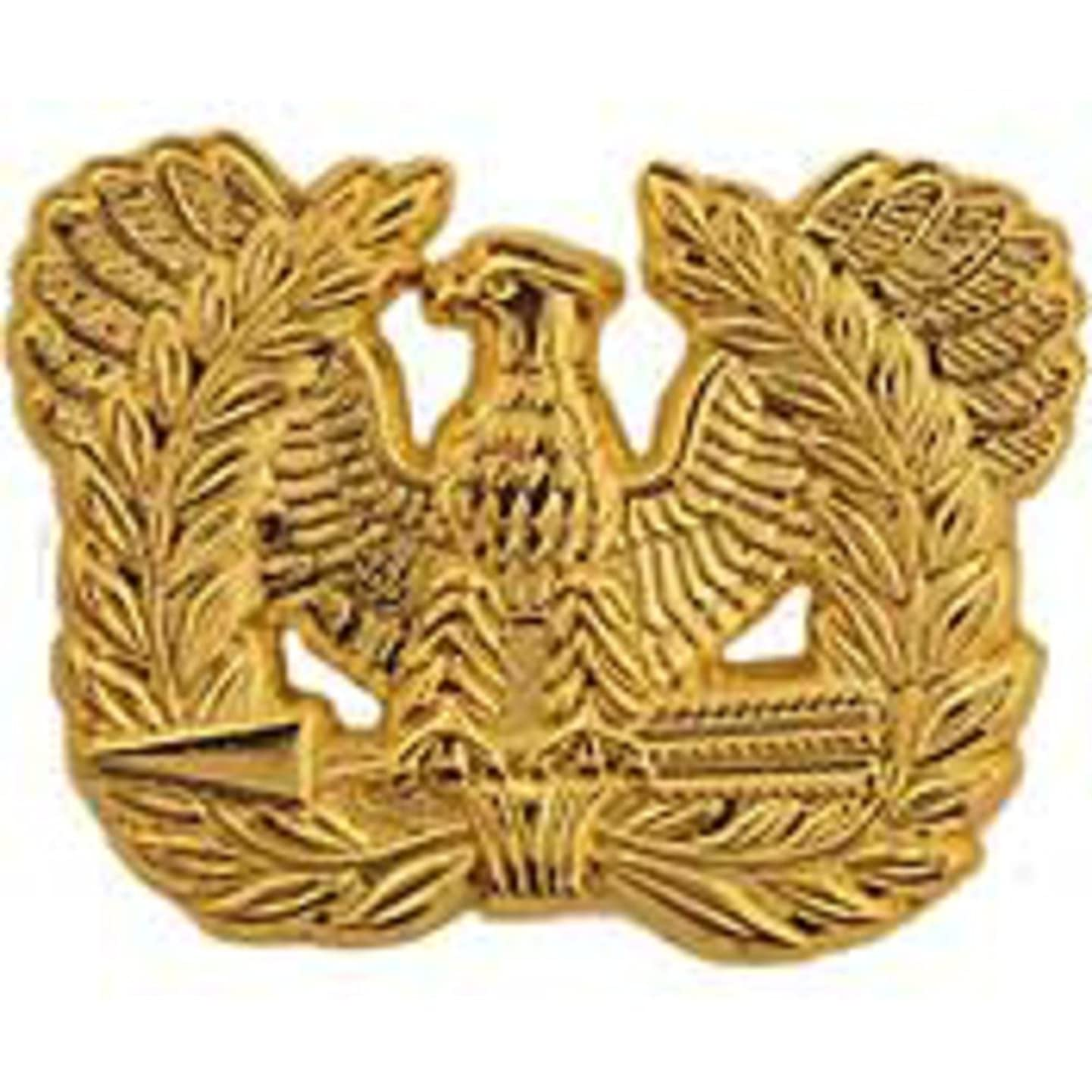 EagleEmblems P14095 Pin-Army,Warrant Officer Candidate/Woc (1'')