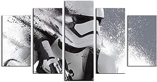 Best stormtrooper cartoon image Reviews