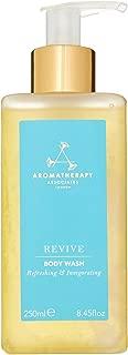 Best aromatherapy associates body wash Reviews