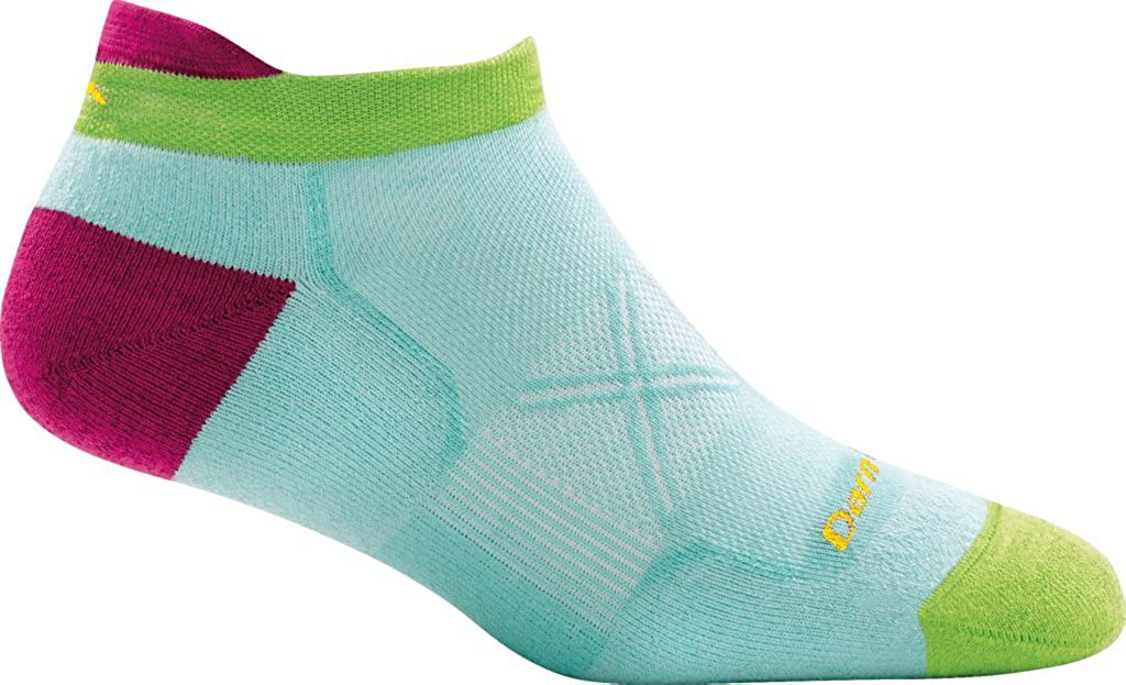 Darn Tough Vertex Womens Ultra-Light Cushion Sock AW19