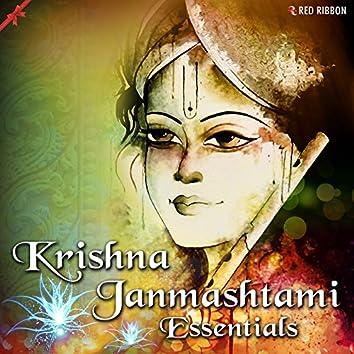 Krishna Janmashtami Essentials