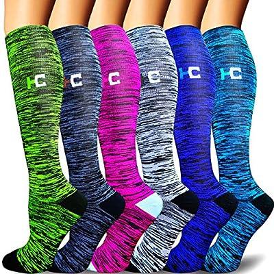 Compression Socks For Women&Men
