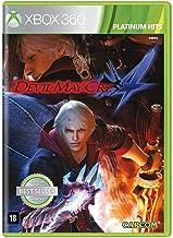 Devil May Cry-microsoft_xbox_360