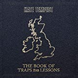 The Book of Traps and Lessons (Vinyl)