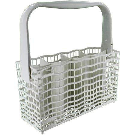 AEG 1524746805 Besteckkorb Kunstoffkorb für IKEA Geschirrspüler Spühlmaschine