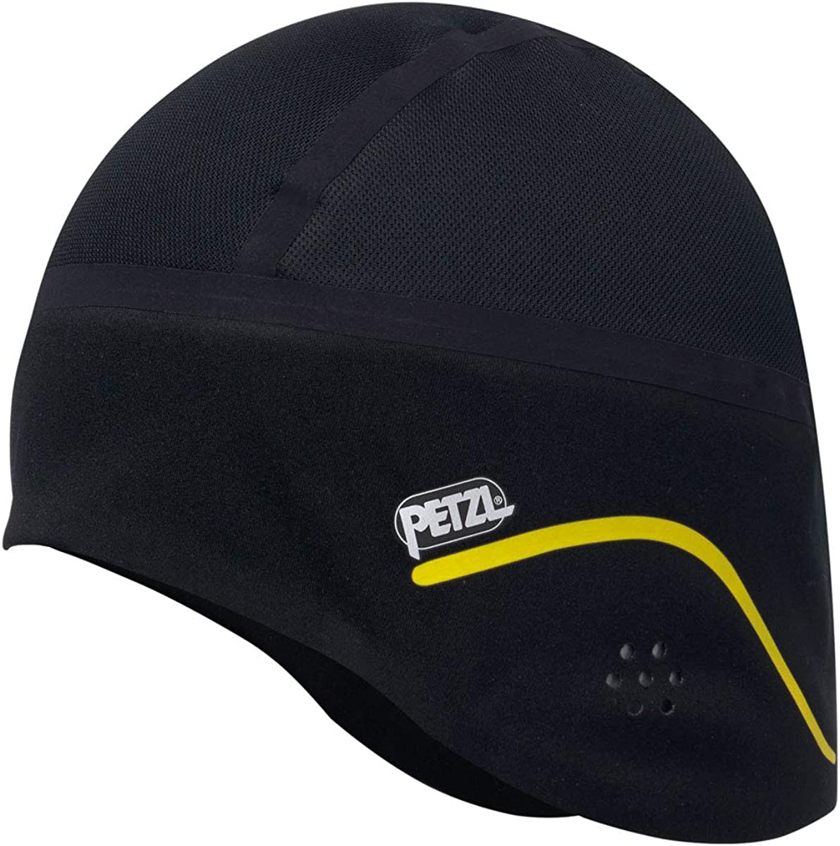 PETZL - Beanie Protective Cap For Cold And Wind : Sports & Outdoors