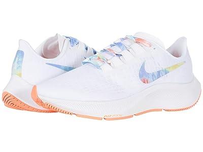 Nike Air Zoom Pegasus 37