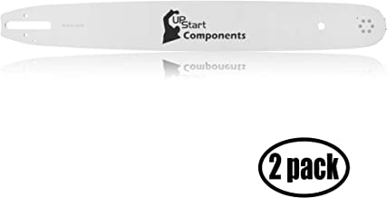 UpStart Components 2-Pack Replacement 20