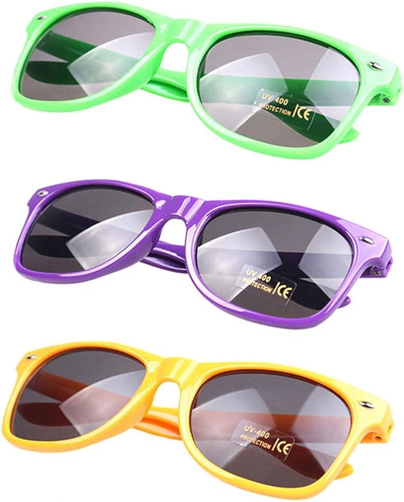 FancyG Classic Style Milwaukee Mall UV Under blast sales 400 Protection Fashion Eyewea Sunglasses