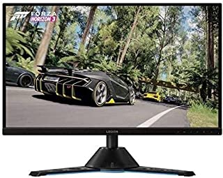 Lenovo Y27GQ-20 A19270QY1 27IN MON HDMI