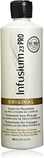Infusium 23 Pro Leave in Treatment Conditioner, Original, 16 Ounce
