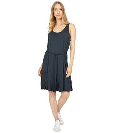 Heartloom June Dress