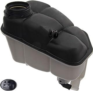 febi bilstein 37645 Kühlerausgleichsbehälter mit Sensor , 1 Stück