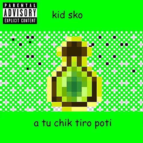 Kid Sko