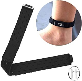 Best activity tracker ankle Reviews