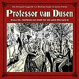Professor van Dusen: Die neuen Fälle - Fall 25: Professor van Dusen und der lange Weg nach Oz