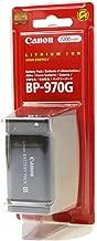 Canon Battery Pack BP-970G