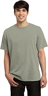 Port & Company Men's Essential Pigment Dyed Tee