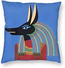 Mejor Ancient Egyptian Pillows de 2020 - Mejor valorados y revisados