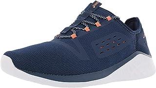 Women's FUZETORA Running Shoe