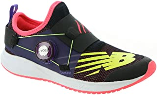 Kid's FuelCore Reveal Boa V2 Alternative Closure Running Shoe