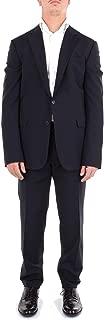 Luxury Fashion Mens Suit Spring