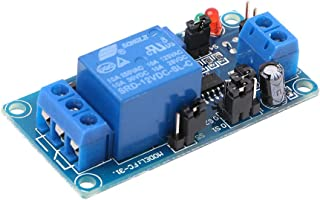 Refaxi JD1914-12VDC Voiture Auto Automobile 12 V DC 40A Amp/ère Relais Commutateur Puissance 5 Broches 1Pc