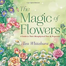 Best the magic of flowers Reviews