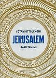 Jérusalem (Beaux Livres Cuisine) - Format Kindle - 9782012316676 - 33,99 €